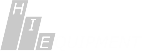 Hartmans Industrial Equipment